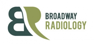 BROADWAY RADIOLOGY CELEBRATES OUR 900,000 PATIENT